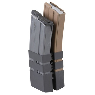 Ar-15/m16 Magazine Coupler Brownells.