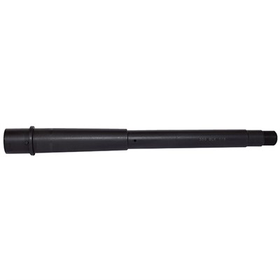B-Tac Ar-15/m16 300 Blackout Rifle & Pistol Barrels Brownells.