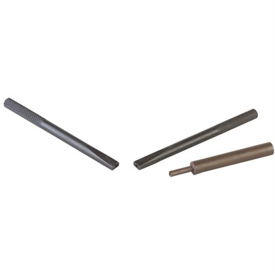 Remington 870 Rivet Staking Tool Set Brownells.