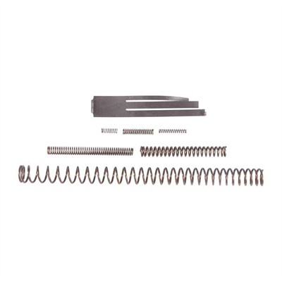 Gm-453 Pro-Springs™ For Action Tuning Brownells.