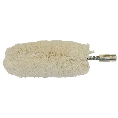 Ar-15 Replacement Bore Mops Brownells.