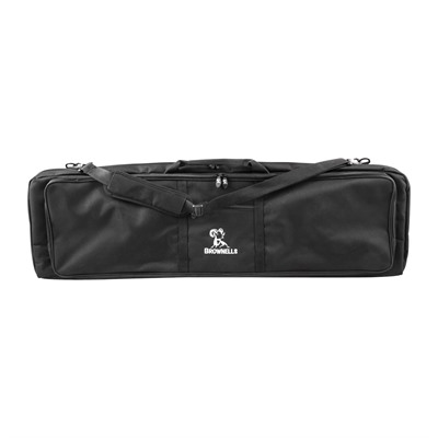 Tactical Rifle Case Brownells.
