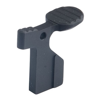 Badger Ordnance AR-15/M16 Enhanced Bolt Catch