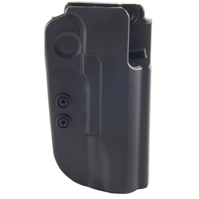 Click here to buy Revolution Holster by Blade-tech.
