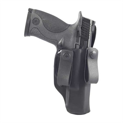 Nano In The Waistband Holster Blade-Tech.
