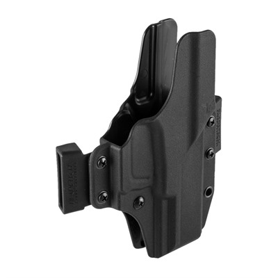 Total Eclipse Holster For Polymer 80 Frame For Glock® 19/23/32 Blade-Tech.