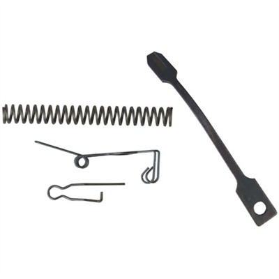 Gunslinger Handgun Spring Kits Lees Gunsmithing.