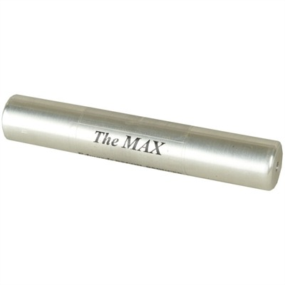"""the Max"" Recoil Reducer Edwards Recoil Reducer."