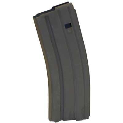 Ar-15/m16 30rd Magazine Body Brownells.