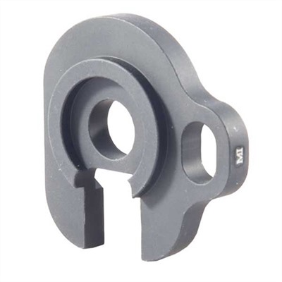 Shotgun End Plate Sling Adapter Midwest Industries, Inc..