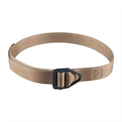 Tactical Instructor Belt Wilderness Tactical Products.