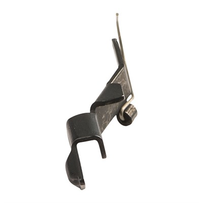 2-Pin Ext  Slide Stop Lever, 2-Pin