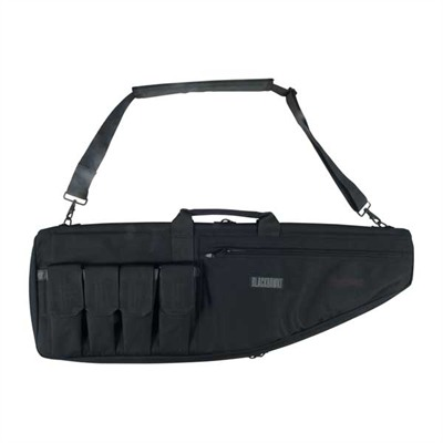 Tactical Rifle Case Blackhawk Industries.