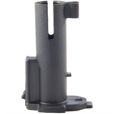 Ar-15 Miad Bolt & Firing Pin Grip Core Magpul.
