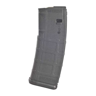 Click here to buy AR-15 30rd Pmag Gen M2 Moe Magazine 223/5.56 by Magpul.