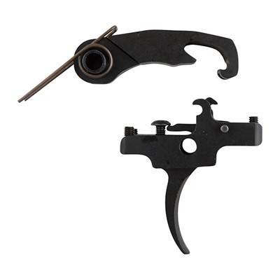 Ak-47 Trigger Upgrade Kit Jard.