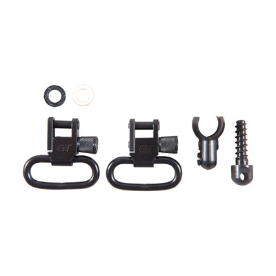 Sling Swivel Sets Grovtec Us, Inc..