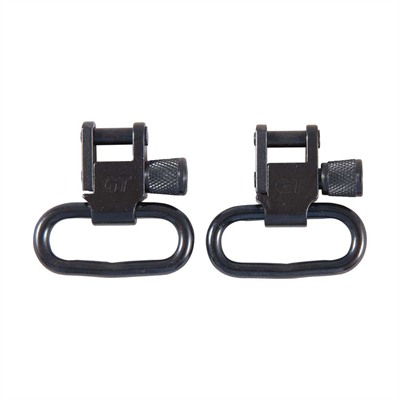 Swivels are available in pairs.