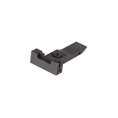 Accro Adj. Colt Revolver Rear Sight Kensight Mfg..