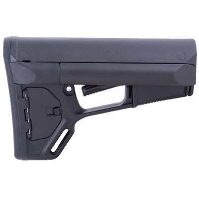 Ar-15 Acs Stock Collapsible Mil-Spec Magpul.