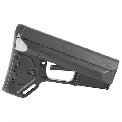 Ar-15 Acs Stock Collapsible Commercial Magpul.