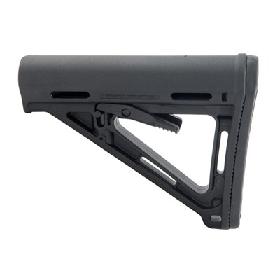 Ar-15 Moe Stock Collapsible Mil-Spec Magpul.