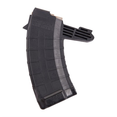 Sks 10rd Magazine 7.62x39 Tapco Weapons Accessories.