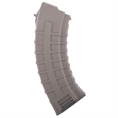 Ak-47 30rd Magazine 7.62x39 Tapco Weapons Accessories.