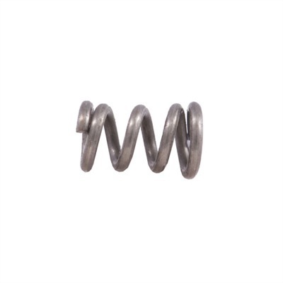 Ar-15/m16 Heavy Duty Extractor Spring Afm.