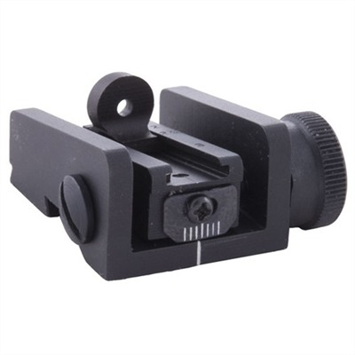 Springfield M1 Carbine Rear Sight Kensight Mfg..