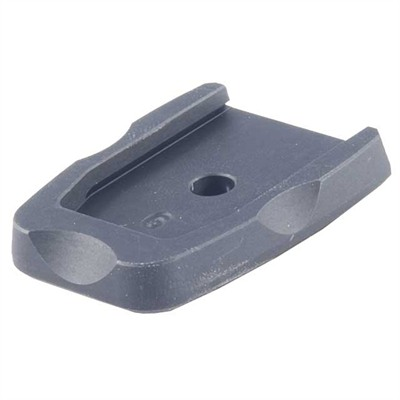 S & w/ M & P Magazine Base Plate by 10-8 Performance LLC