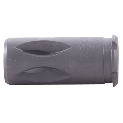 Ak-47 Cage Muzzle Brake 30 Caliber Tapco Weapons Accessories.