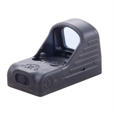Mrds Red Dot Sight Eotech.