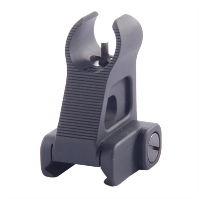 Ar-15  Fixed Front Battle Sight Troy Industries, Inc..
