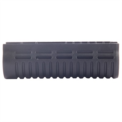 Universal Shotgun Forend Phoenix Technology, Ltd.