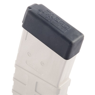 Ar-15/m16 Magazine Dust Cover Tapco Weapons Accessories.