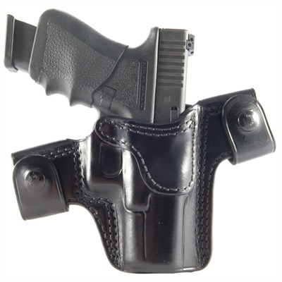 Cqc-S Holsters Alessi.