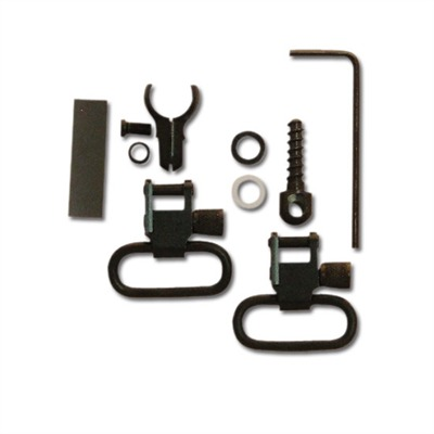 All steel construction  Multiple locking points  Ergonomic steel thumbscrew to enhance function and ...