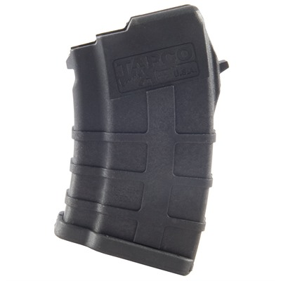 Ak-47 10rd Magazine 7.62x39 Tapco Weapons Accessories.