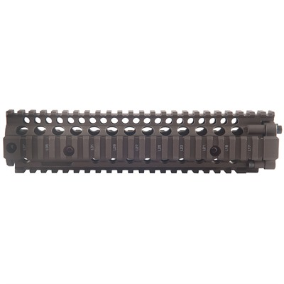 AR-15/M16 Rail Interface System Ii by Daniel Defense