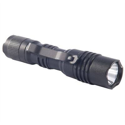 Compact Flashlights Streamlight.