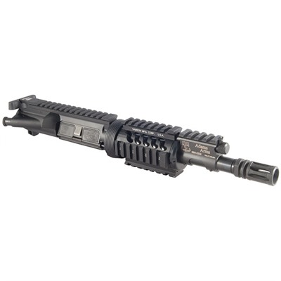 Ar-15/m16 Tactical Elite Piston Upper Receivers Adams Arms.