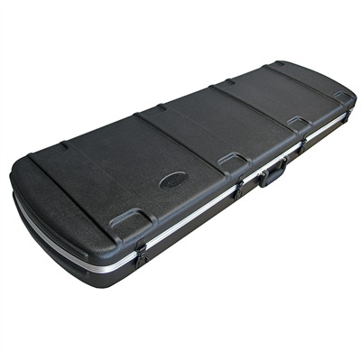 Hunter Series Double Rifle Case Skb Gun Case.