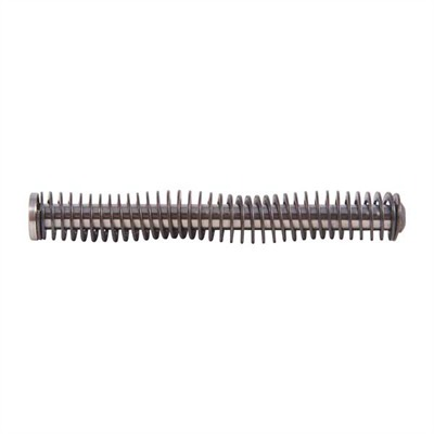 Guide Rod Assembly For Glock® Lone Wolf Dist.
