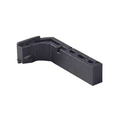 Extended Magazine Release For Glock® Lone Wolf Dist..