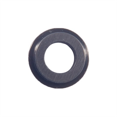 Guide Rod Reducing Ring For Glock® Gen4 Zev Technologies.