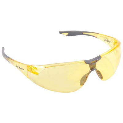 Safety Shooting Glasses Elvex.