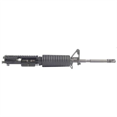 Ar-15/m16 M4 Upper Receiver Spikes Tactical.