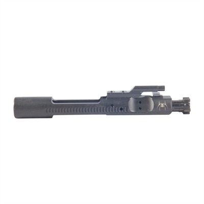M16 5.56 Bolt Carrier Group Spikes Tactical.