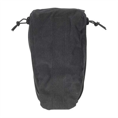 Micro Sof Ifak Velcro Cutaway Pouch Tyr Tactical.